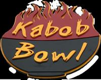 Kabob Bowl